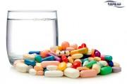 آلرژی دارویی