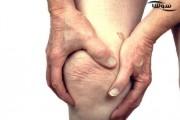 آرتریت عفونی یا آرتریت سپتیک