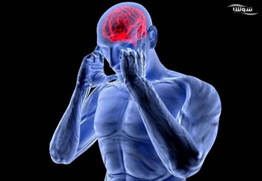 سردردهای تنشی  (Tension headache)