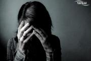 افسردگی غیر معمول   افسردگی آتیپیک