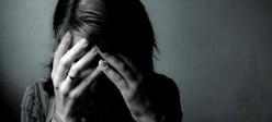 افسردگی غیر معمول | افسردگی آتیپیک