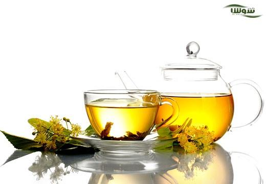 چگوه چای سبز به پیشگیری از سرطان کمک میکند؟