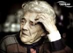 احتمال اضطراب در سالمندان دو برابر ابتلا به افسردگی در آنها است