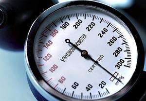 فشار خون بالا نشانه کمبود پتاسیم در بدن - دکتر سوشا