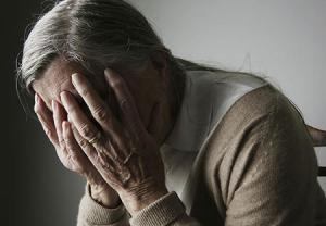 افزایش ریسک زوال عقل و آلزایمر