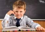 با کودک سرکش خود چهطور برخورد کنیم؟