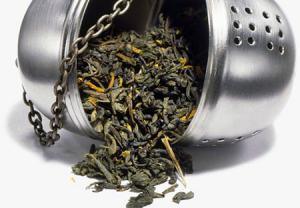 چای ، تقویت کننده سیستم ایمنی بدن