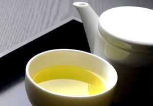 چای سبز ، چربی سوز طبیعی