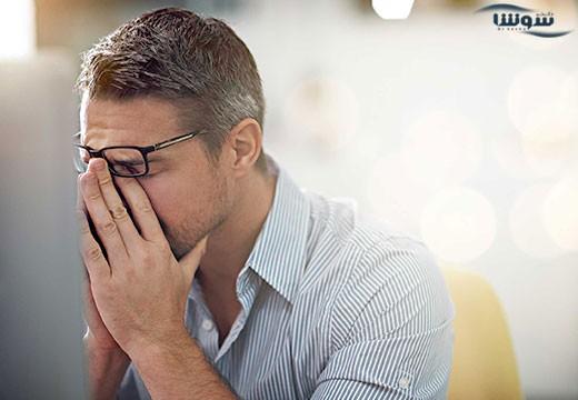 نکاتی که در حفظ سلامت چشم ها مهم و ضروری هستند؟