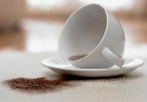 قهوه - دکتر سوشا