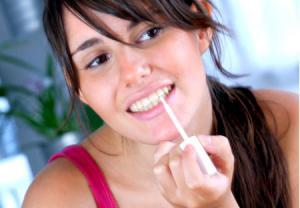 کیتهای سفیدکننده دندان برای از بین بردن لکه و زردی دندان - دکتر سوشا