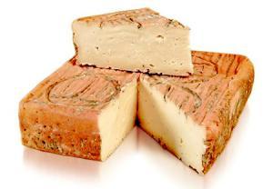 انواع پنیرهای نرم - دکتر سوشا