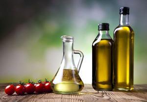 مصرف مکفی اسیدهای چرب ضروری - دکتر سوشا