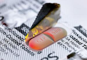 برای درمان عفونت های قارچی واژن از مصرف آنتیبیوتیکها اجتناب کنید- دکتر سوشا