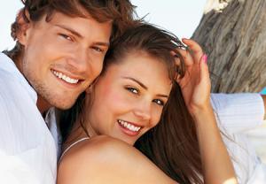 عشقبازی مهمتر از رابطه زناشویی است