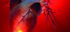 آریتمی | ضربان نامنظم قلب (Arrhythmia)