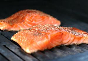 در هر وعده غذاییتان، پروتئین بخورید تا اندام مناسب و زیبا داشته باشید