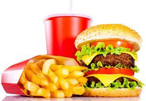 اجتناب از مصرف سدیم در رژیم غذایی مناسب برای بیماری هپاتیت C