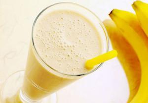 باور غلط سوم: مواد غذایی سالم را هر چه میخواهید بخورید