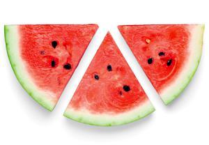 هندوانه و سلامت مردان