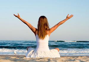 مدیریت استرس در کنترل بیماری سندروم روده تحریک پذیر