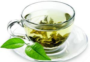 چای سبز در درمان سرطان پروستات