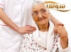 علت کاهش حس چشایی سالمندان چیست