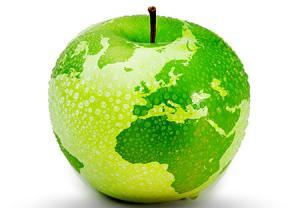 شعار روز جهانی بهداشت و سلامتی امسال