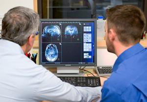 سیستم پاکسازی مغز چیست؟
