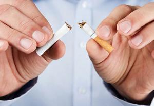 برای کنترل بیماری ام اس ، سیگار نکشید