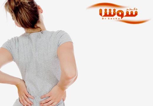 درمان دردهای سیاتیکی با راه رفتن به دو شیوه متفاوت