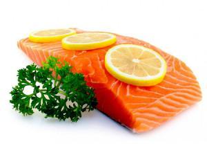 برای کنترل اضافه وزن دریافت منابع غذایی یددار فراموش نشود