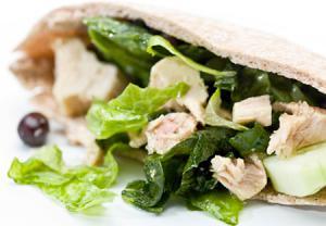 روز ششم رژیم غذایی کاهش وزن سریع