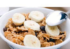 روز اول رژیم غذایی کاهش وزن سریع
