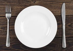 علت موفقیت رژیم غذایی کم کربوهیدرات در لاغری موضعی