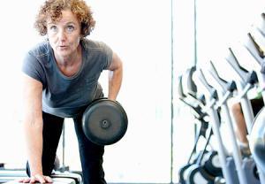 توصیه متخصصان برای مبارزه با افزایش وزن