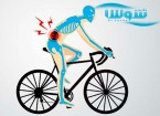 فعالیت ورزشی نامناسب چه پیامدهای ناگواری دارد؟