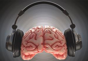 سلامت مغز و پیشگیری از پیری آن