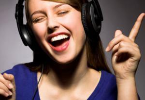 تاثیر موسیقی بر سلامت انسان و کاهش افسردگی و نگرانی