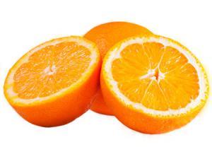 درمان جوش صورت با رب پوست پرتقال