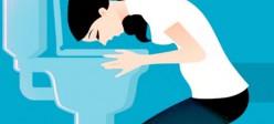 ویار دوران بارداری | بیماری صبحگاهی