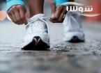 ۱۰ دقیقه پیاده روی کنید و تأثیرات جالب آن را ببینید