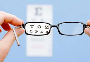 لیزیک چشم برای چه کسانی مناسب است