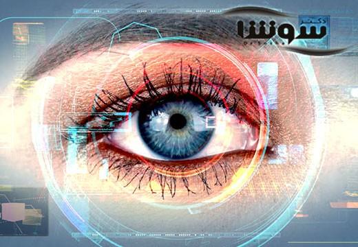 همه چیز راجع به جراحی لیزیک چشم