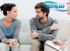 بعد از خیانت همسر چگونه رفتار کنیم؟ آیا برقراری رابطه مجدد درست است؟
