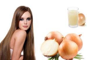 درمان ریزش مو با فلفل