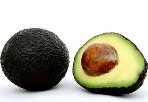 مصرف مواد غذایی حاوی اسیدهای چرب غیر اشباع