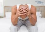اشتباهات رایج پیش از رابطه جنسی