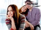 چگونه با فرزند نوجوان خودمان صحبت و رفتار کنیم؟