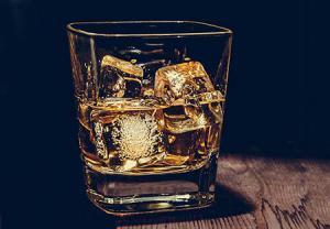 دوری از مصرف مشروب قبل از خواب